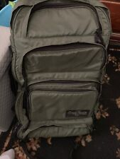 Domke Outpack Expedition Style Photo Backpack, Large, Versatile, Rugged.