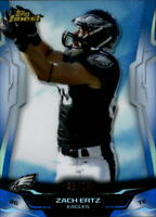 2014 Finest FB #s 1-150 +Refractors Inserts (A2342) - You Pick - 10+ FREE SHIP