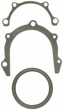 Fel-Pro BS40627 Engine Crankshaft Rear Main Seal Set