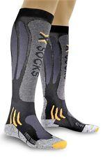 X-SOCKS Moto Touring Lunga calza Tecnica sportSpecific