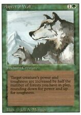 MTG Magic The Gathering 3rd/Revised Edition GREEN Played You Pick