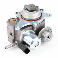1X High Pressure Fuel Pump for MINI Cooper S Turbocharged R55 R56 R57 R58 R59