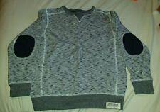 NEXT Regular Collar T-Shirts & Tops (2-16 Years) for Boys