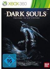 Microsoft XBOX 360 Spiel ***** Dark Souls Prepare to Die Edition ********NEU*NEW
