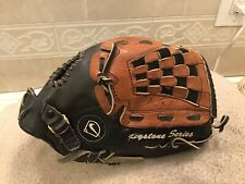 Nike Keystone Series Kdr 1153 11.5� Youth Baseball Glove Right Hand Throw