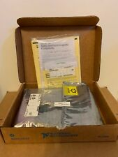 National Instruments Ni Pxi-5124 150Mhz 200Ms/s High-Res. Digitizer 256Mb/Ch