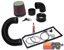 K&N Performance Air Intake System For VOLKSWAGEN GOLF V GTI 57-0570