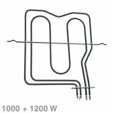 Whirlpoo Heizelement Heißluft 2800W 230V C00141180 Indesit Hotpoint Bauknecht
