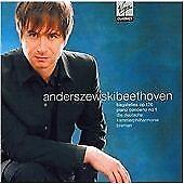 Wolfgang Amadeus Mozart - Mozart: Violin Concertos Nos. 1 & 3; Sinfonia concertante [Enhanced CD] (2009)