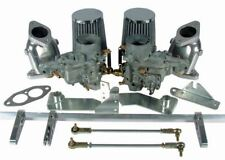 BEETLE CABRIO Weber 34 ICT carb kit, T1/2 TP  (or use AC1297411) - AC129K1411