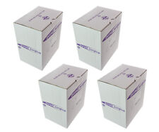 200x Disposable Sharps Pad for Used Needles Sutures Blades byPURPLE SURGICAL NEW