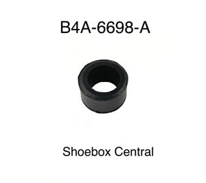 1954-1964 Ford Y-BLOCK Oil Pan to Oil Pick Up Tube Seal