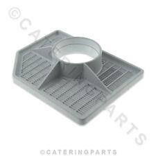 Farbe Behälter Netz Filter Sockel für Classic Geschirrspüler Gläserspülmaschine