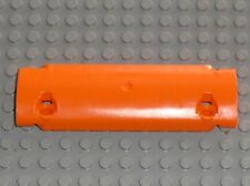 LEGO TECHNIC Orange Panel Fairing ref 62531 /  Set 42052 42056 42038 9398 8110..