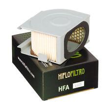 FILTRO ARIA [HIFLO FILTRO] - HONDA CB 350 FOUR / CB 400 FOUR - COD.HFA1303