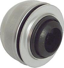 Vortex Rotor Zirkulationspumpe für alle Modelle Zirku 301-101-185 Brauchwasser