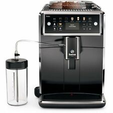Saeco Xelsis SM7580/00 / Automatic Coffee Machine