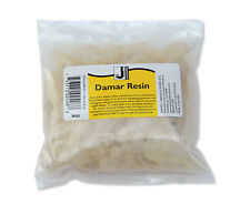 Jacquard 1/2 Lb Bag Damar Resin Crystals