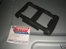 NOS Yamaha XS400 XS360 Seat Battery 1L9-82122-00