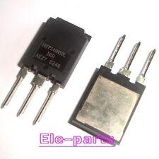 2 PCS IRFPS40N50L TO-247 FPS40N50L IRFPS40N50 Power MOSFET