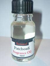 aromaterapia PATCHOULI profumo essenze oli essenziali biologico fragranza casa