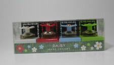 Marc Jacobs DAISY mini set of 4