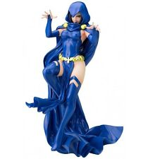 Kotobukiya Figurine Bishoujo Raven
