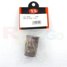 YS ENGINE PARTS CYLINDER LINER 91SR # YSS9105