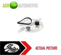 GATES TIMING BELT / CAM AND WATER PUMP KIT OE QUALITY REPLACE KP15175XS-1