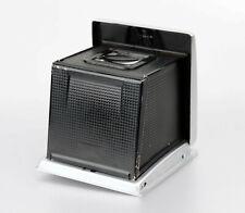 Hasselblad Lichtschacht Sucher Waist Level Finder für 500 501 V-System 10289