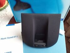 NOKIA MUSIC STAND EUROPE -DT-1  PER 3200-6200-6610-6800-7250