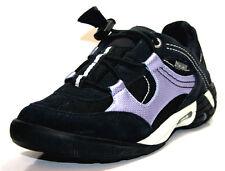 Sabaria by Richter Tex Gr 31 Mittel A072 Kinder Schuh Mädchen Halbschuh Shoes