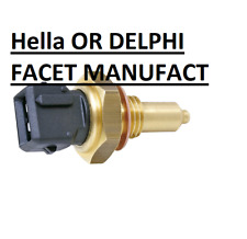 Coolant Temperature Sensor FOR LAND ROVER BMW