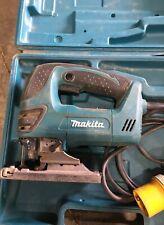 Makita 4350CT  Jigsaw