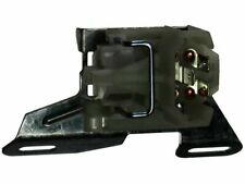 For 1987-1991 GMC R1500 Suburban Headlight Dimmer Switch 98481DY 1988 1989 1990