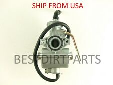 HONDA XR80 XR80R XR 80 80R 1985-2003 REPLACEMENT CARBURETOR CARB CARBY NEW C72