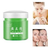 100% natürliche Trockene Gereizte Juckende Haut Feuchtigkeitscreme