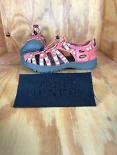 Keen Kids Whisper Washable Girl Sandals