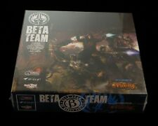 THE OTHERS: 7 Sins Beta Team Expansion Box by CMON