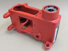 Gehäuse Maschinengehäuse Spindellager TC-BD 350 Bohrmaschine Säulenbohrmaschine