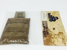NEW USMC Coyote Brown Specter Tactical M16 30 Round Pouch