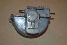 1946 47 48 Buick NOS Trico Vacuum Wiper Motor 5 yr warranty All but 40 Series
