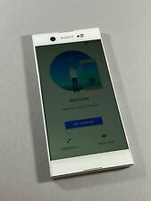 Sony Xperia XA1 Ultra 32GB White GSM Unlocked Android Smartphone 4G LTE G3223