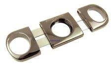 Metal Cigar Collectables & Accessories