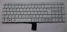 Tastatur Packard Bell Easynote TM81 TM82 NEW90 TM86 NEW91 TM86-JO-075GE Keyboard