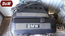 BMW 330 530 X5 E46 E39 E53 3.0 l 170 KW M54 B30 306S3 Moteur Engine Motor