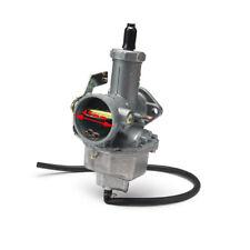 PZ30 KEIHIN 30mm Cable Choke Carb Carburetor For 200 250cc Dirt Bike Motorcycle