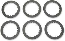 Moose Plates Clutch Steel Sx 1131-0765