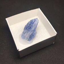 DISTENA (CIANITA) - Kyanite - Brasil - BRAZIL MINERAL MINERAUX  4x4 #C626