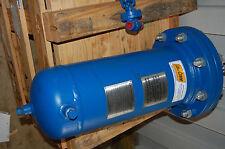 John Crane LHXR 45385 001 Wassergekühlter Wärmetauscher für API Plan 21